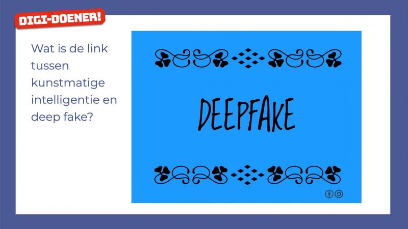 deepfake_slide7